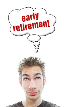 Early Retirement Planning