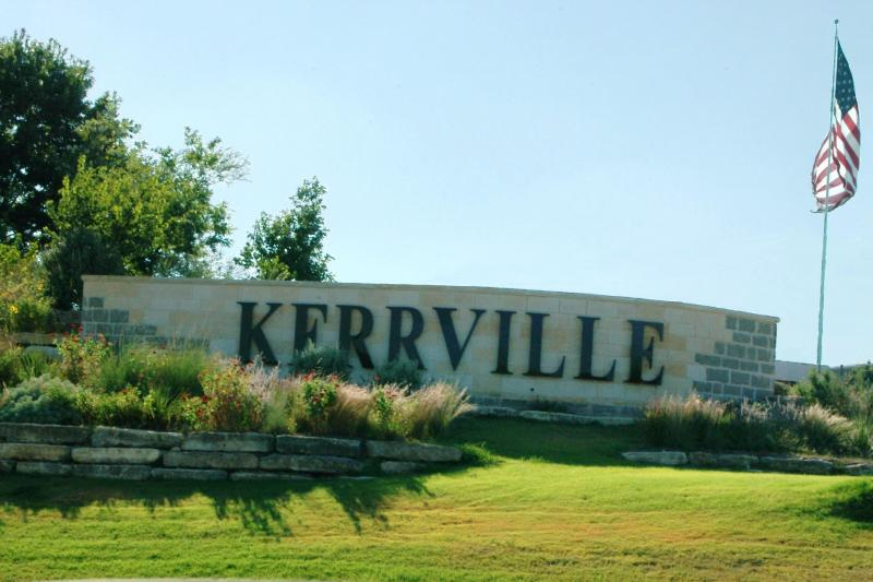 Best Places to Retire in Texas - #2 Kerrville, TX