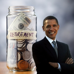 obama-myra-retirement-plan